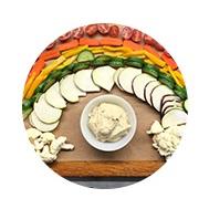 lht-speaking-eat-the-rainbow_11
